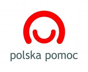 logo_polska pomoc