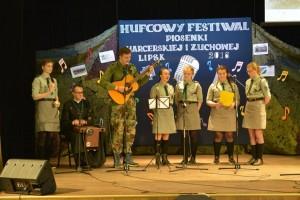 Lipsk Festiwal