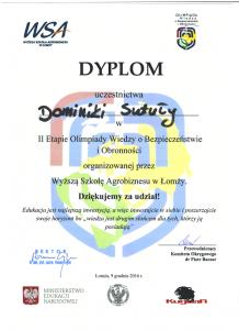 Dominika 001